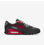 AIR MAX 90 - SMASHPT Urban outdoor : Mens trainers