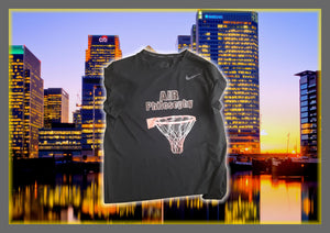"AIR PHILOSOPHY City T-shirt "" MORE THAN JUST A PRODUCT """