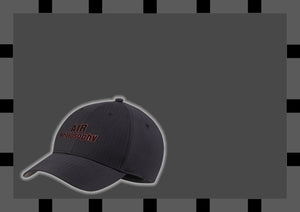 Air Philosophy Casual Hat