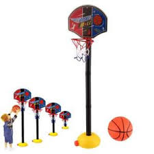 KIDS BASKETBALL 1