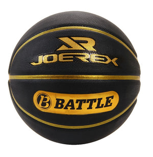 Rubber Basketball high Quality