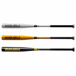 Winmax NEW Baseball Bat. Training Aluminum for Baseballl
