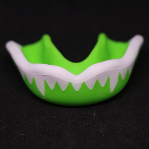 1PC Rugby Mouth Guards. Junior Fit Sports for Kids/Youth/Adults/Girls