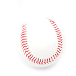 Handmade Baseball High Quality