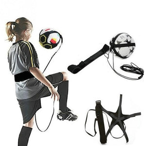 Training Equipment-Kick ups