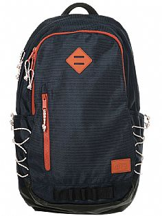 Animal Thrive 16L Backpack