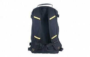 Animal Prime 14L Backpack