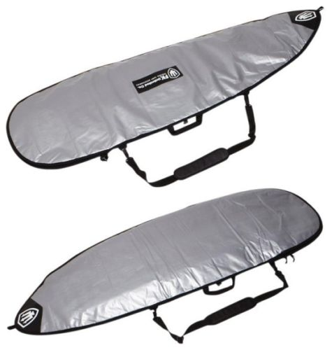 Far King 5mm Allrounder Fun Surfboard Bag