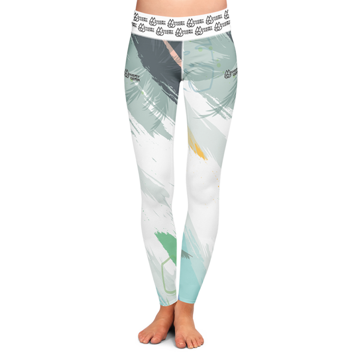Aloha Tight (Sweatgear)