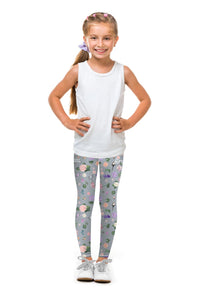 Fantasy Forest Tight (Sweatgear.Kids)