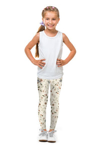 Fleur Tight (Sweatgear.Kids)