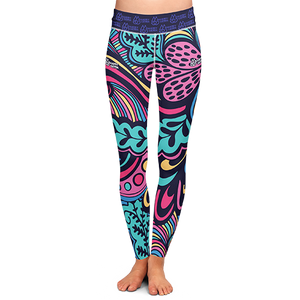 Hippie TIght (Sweatgear)