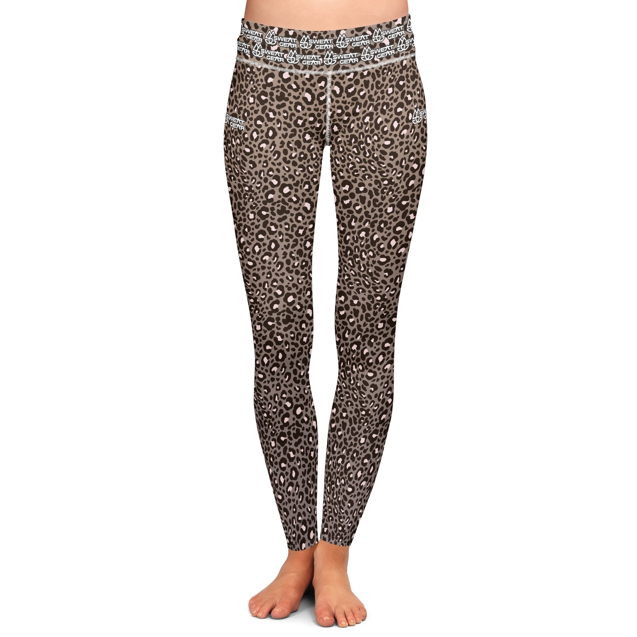 Jaguar Dusk Tight (Sweatgear)