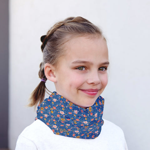 Poppy Fantasty Buff (Sweatgear.Kids)