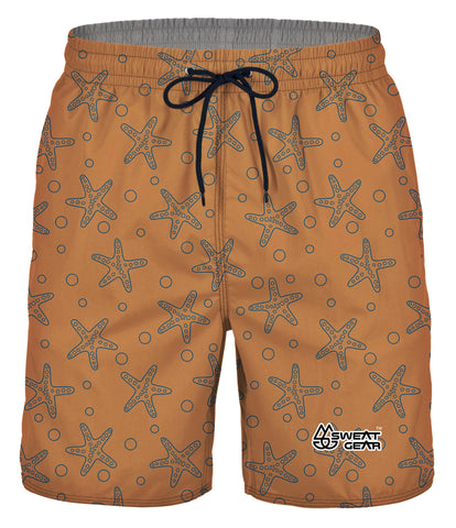 Reef Sea Boardshorts (Sweatgear)