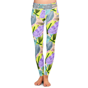 Tropica Tight (Sweatgear)