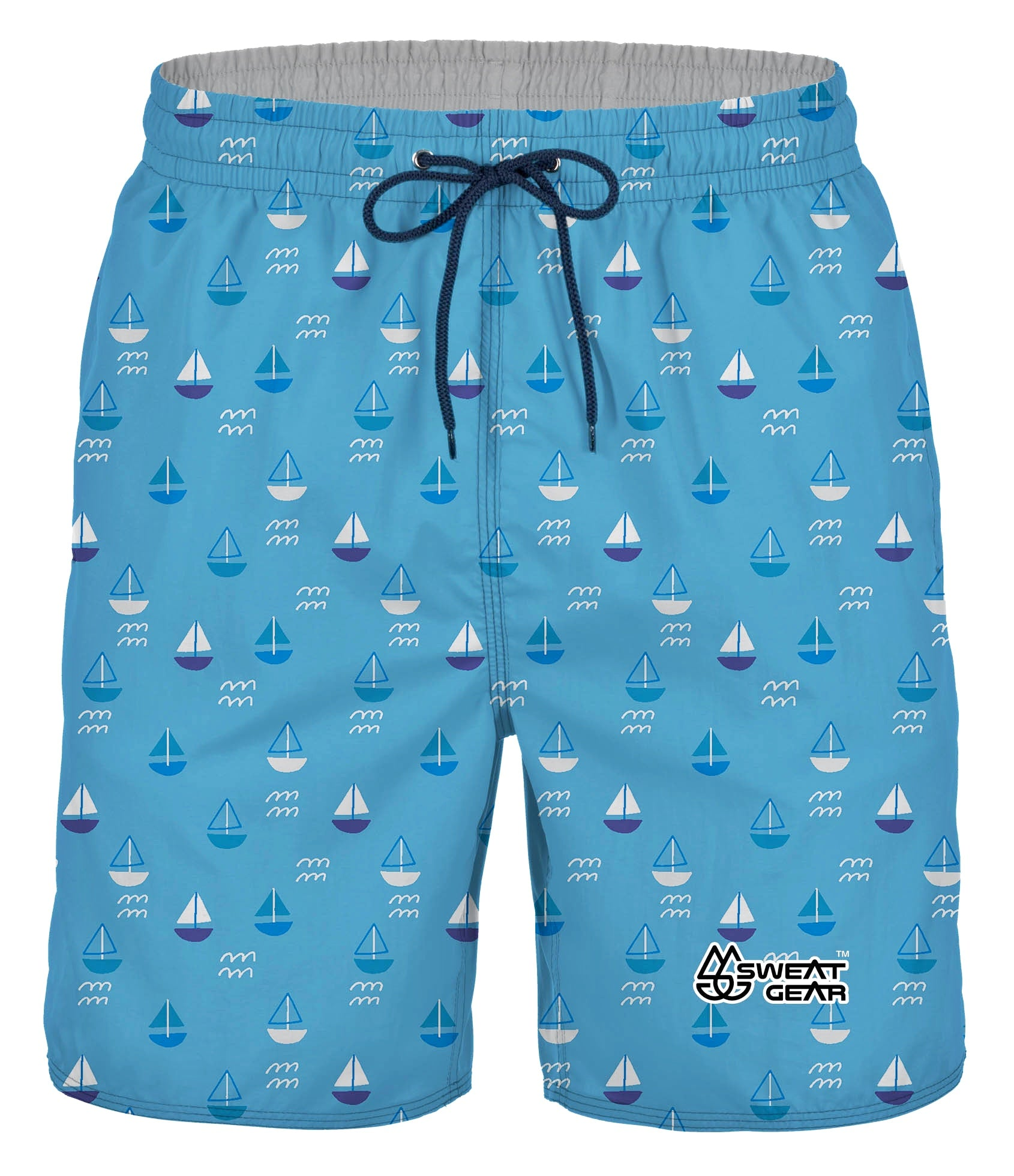 Watercraft Boardshorts (Sweatgear)