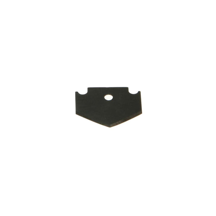Airline Cutter (Small) Replacement Blade