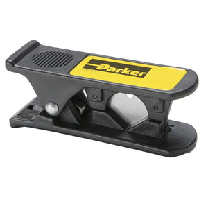 Airline Cutter (Small)