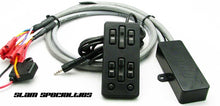 Slam Specialties 8-switch Controller
