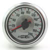 Air Lift 200 PSI Dual Needle Air Gauge
