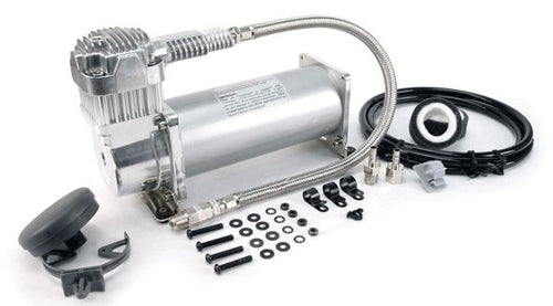 Viair 450C Compressor - Silver