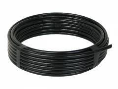 "100FT of 1/8"" Parflex DOT Air Brake Tubing"