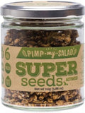 EXTRAORDINARY FOODS- Pimp My Salad  Super Seeds 100g