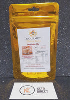 Gourmet Spice Kits-Chai Latte Mix-50g(10 Serves)