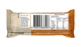 Slim Secrets - Bare Bar Salted Caramel and Banana 40g
