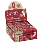 Slim Secrets - Bare Bar Berries and Cream Bulk Buy 12X40g