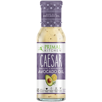 Primal Kitchen- Caesar Dressing & Marinade 237ml