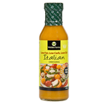 Walden Farm- Italian Dressing 340ml