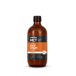 MELROSE- MCT Oil Kick Start Original 500ml