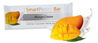 Smart Diet Solutions- Smart Protein Bar-Mango Cream Protein Bar