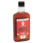Lakanto-Maple Flavoured Topping Monkfruit Sweetener-375ml