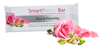 Smart Diet Solutions- Smart Protein Bar Rose & Pistachio Protein Bar