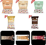 Bulk Buy Slim Secrets Tasting Pack