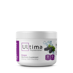 Ultima Replenisher- Grape 30 Serving