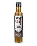 The Undivded Food Co-GOOD Oil™ Balsamic Dressing 250ml