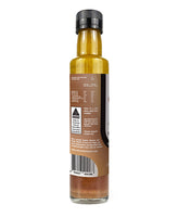 The Undivded Food Co-GOOD Oil™ Mediterranean Dressing 250ml