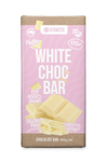 Vitawerx -White Chocolate 100g Bar