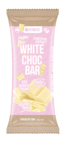 Vitawerx -White Chocolate 35g Bar
