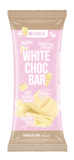 Bulk Buy- Vitawerx -White Chocolate 35g Bar x12 bars
