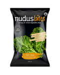 Nudus-Kale Chips (Cheeky Cheesy)-20g