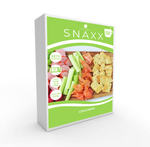 Snaxx- One Minute Crackers Twin Pack