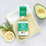 Primal Kitchen-Green Goodness Dressing & Marinade 237ml(Best By 24/06/21)