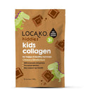 Locako- Kids Collagen Choccy Dinolicious (200g-20servings)