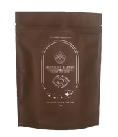 Midnight Blends- Creamy Sugar-free Chai Latte 200g