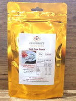 Gourmet Spice Kits- Guilt Free Ranch 50g